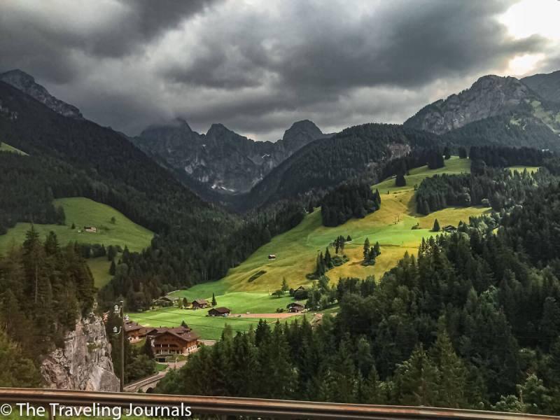 Switzerland nature-naturaleza Suiza-mountain peeks-montañas suizas-