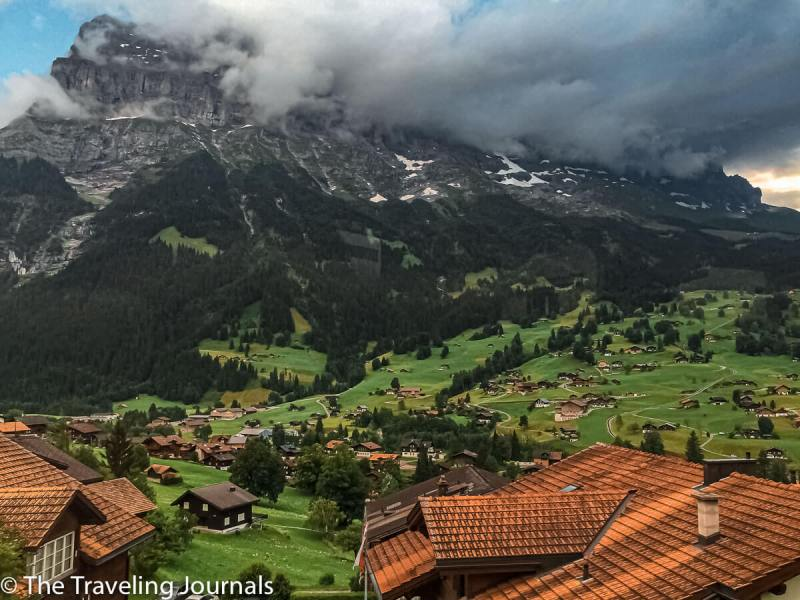 Switzerland natura-naturaleza Suiza-nature view switzerland-Suiza-Switzerland