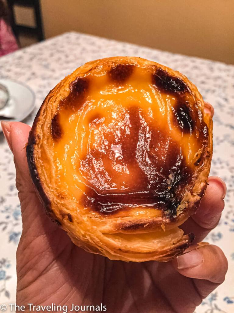 Pastéis de Nata, Portuguese custard tarts, portuguesa desserts, comida portuguesa, delicias de portugal, postres portugueses, gastronomia portuguesa, portuguese gastronomy