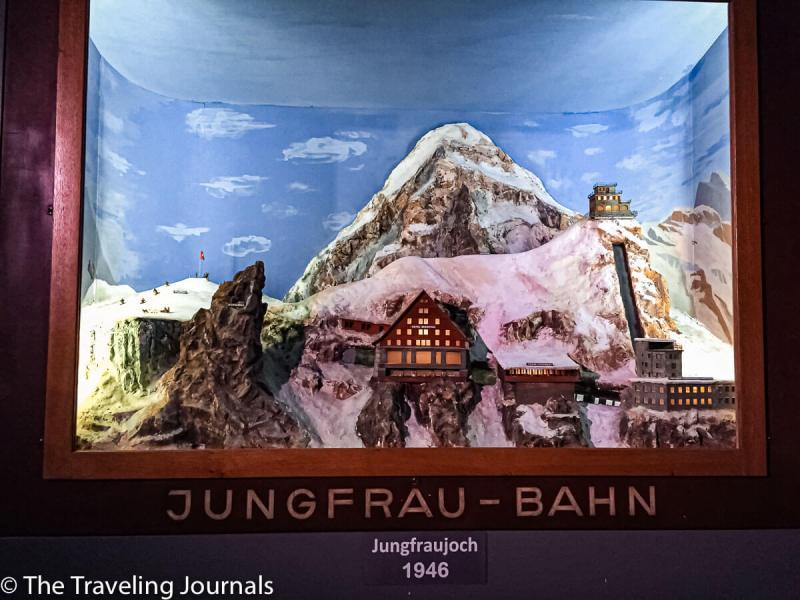 top of europe, la cima de europa, jungfraujoch, jungfrau-bahn, tree de jungfrau, suiza, switzerland