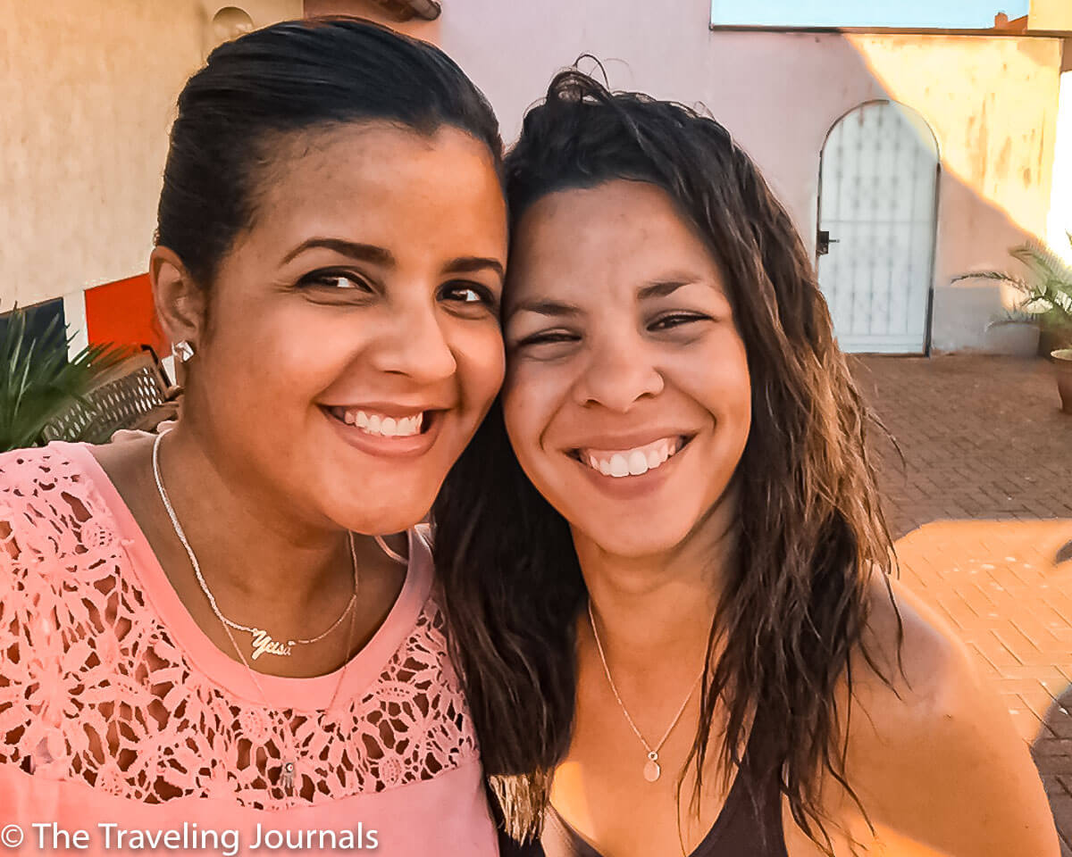 friendship, sister, amiga, Hermana, familia, high school friend, amiga del cole, germany, alemania, reencuentro, reconnecting, longtime friendship, dominican republic, santo domingo, amiga, girls smiling,Haßloch, summer in Haßloch, rhineland, Reinaina