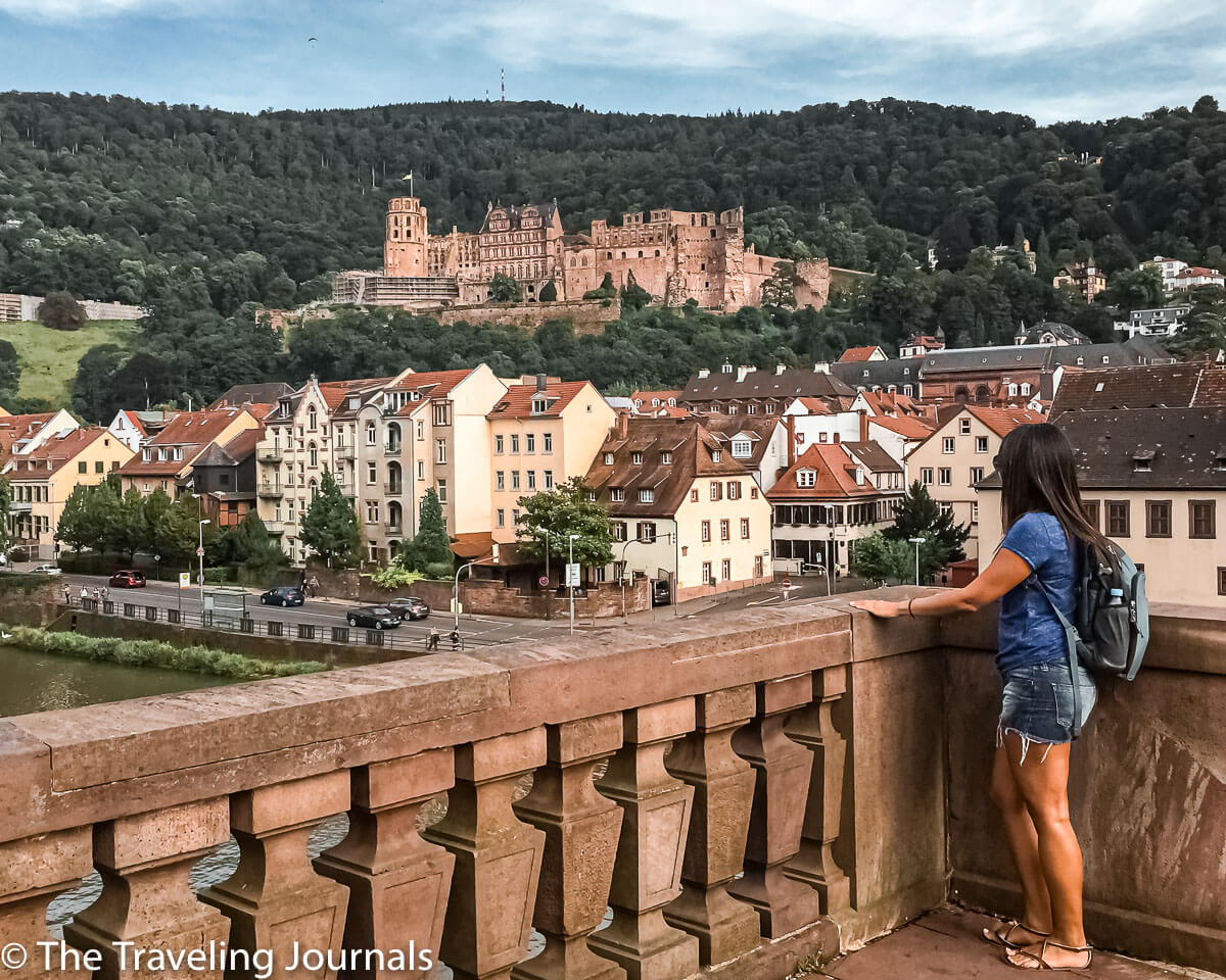 heidelberg, heidelberg castle, castillo heidelberg, Königstuhl, The King's Seat, el asiento del rey, hill, montaña, panoramic view, vista panoramica, verano en Heilderberg, Universidad de heidelberg, Heidelberg University, German Renaissance Architecture, Apothecary Museum, ruinas del castillo heidelberg, farmacias, arquitectura renacentista alemana, Museo del Boticario, the world's largest wine barrel, history of pharmacies and dispensaries, dispensaries,barril de vino más grande del mundo, funicular, Heidelberg Mountain rail; the funicular, tren de montaña, vistas de heidelberg, views of Heidelberg, Marktplatz, plaza del mercado, heidelberg Monkey Bridge, el mono del puente de Heidelberg, Lucky statues, estatuas de suerte, supersticiones, monuments of luck, Alte Brücke, Old Bridge Heidelberg